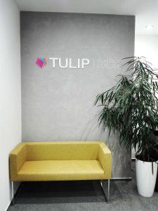 Tulip_priestory_twin_city_bratislava