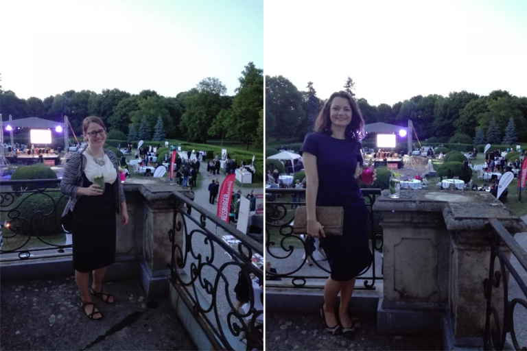 Slovensko-rakuska_obchodna_komora_event_tulip_solutions