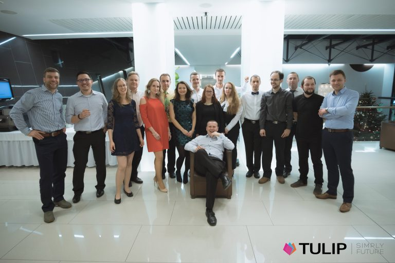 TULIP_Solutions_zamestnanci_vianoce_2017