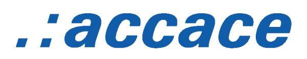 accace - tulip partner