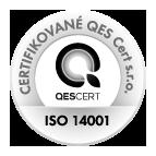 environmentalny manazment - ISO 14001 tulip solutions