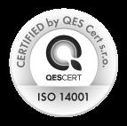 enviro ISO 14001 - TULIP