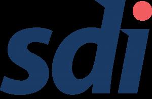 klient SDI - referencia TULIP