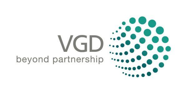 VGD referencia TULIP platforma