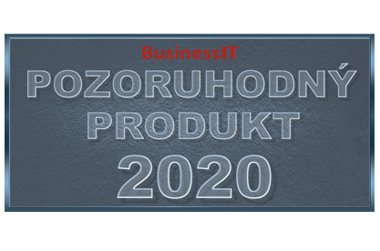 vyber najlepsich IT produktov od business it - tulip 2020