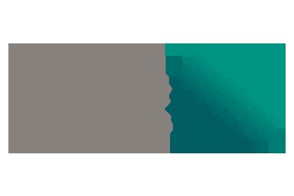 portal na vymenu podkladov - TULIP referencia od VGD