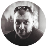 tulip webinar host - fulop nethemba