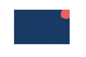 sdi_logo-Copy